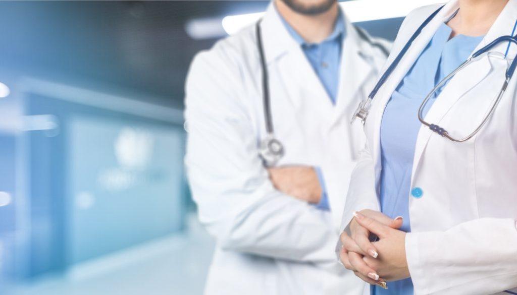 La clínica Vistahermosa ofrece nuevos servicios médicos dedicados a la mujer