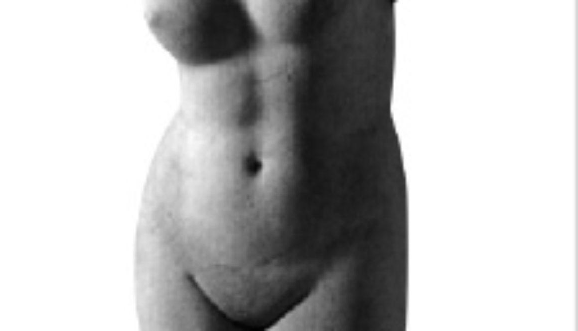 La endometriosis: definición
