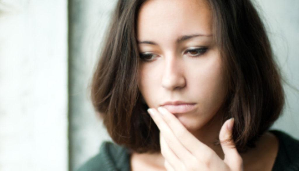 La endometriosis provoca infertilidad al 50 % de las mujeres afectadas