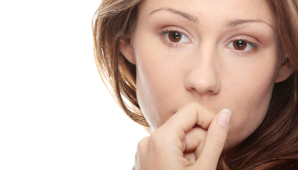 La endometriosis y la infertilidad