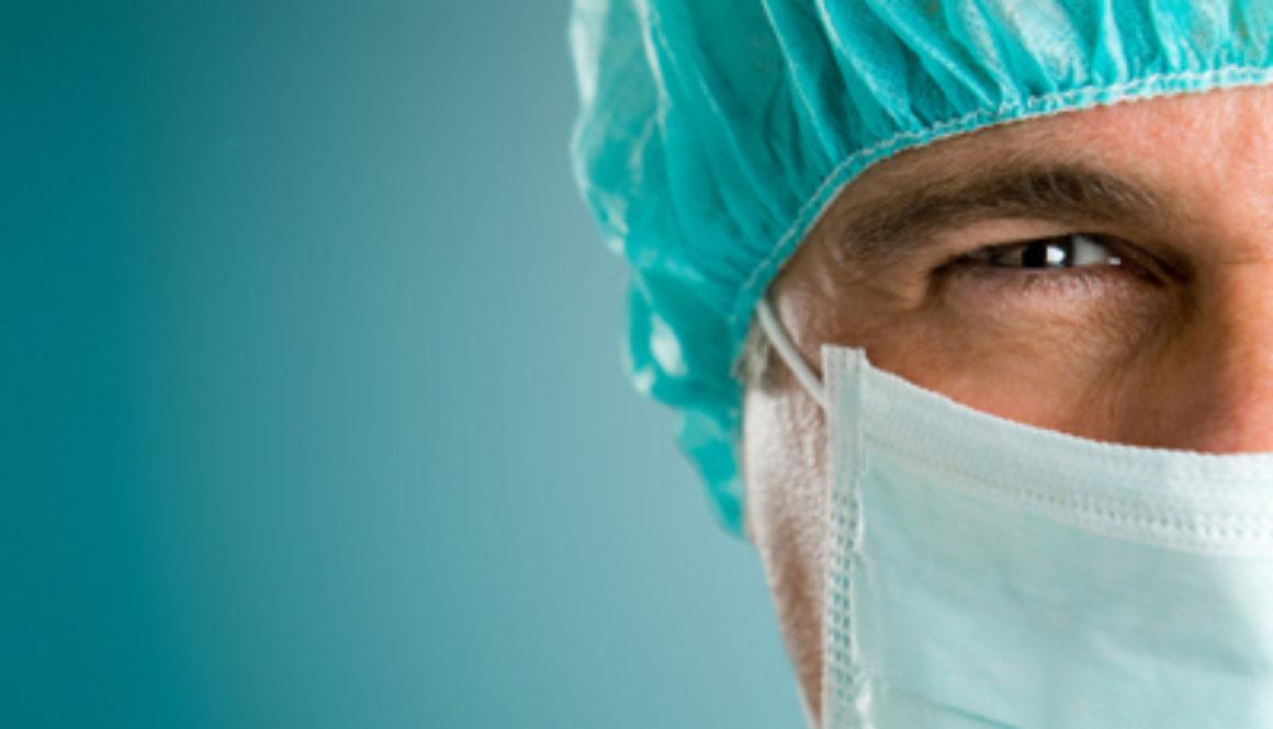 La falta de especialistas lastra el tratamiento del cáncer de ovario