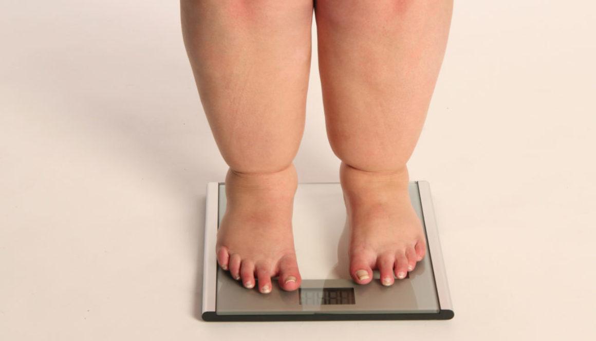 La obesidad reduce sustancialmente la tasa de éxito en los tratamientos de reproducción asistida