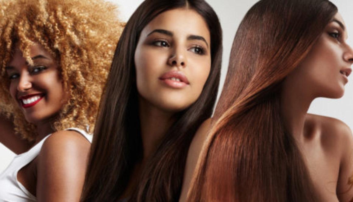 La presencia de la hormona del estrés en el pelo podría predecir los resultados de la FIV