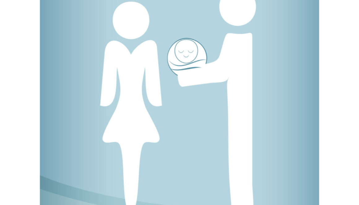 Las pacientes francesas disparan las consultas de reproducción asistida en Gipuzkoa
