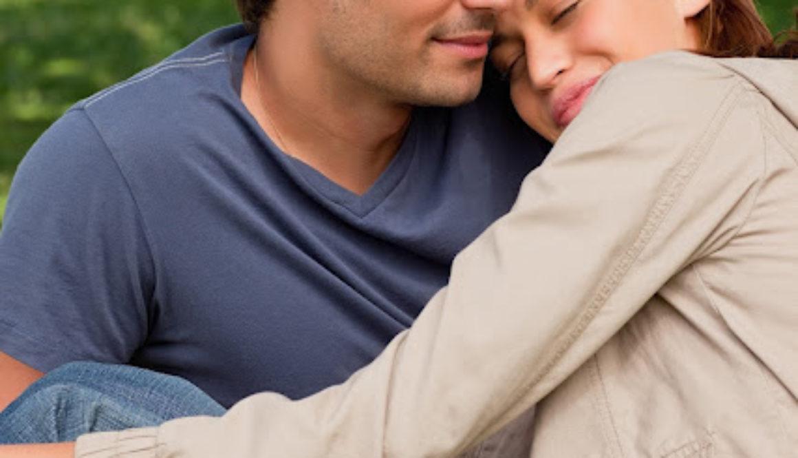 Las parejas deben recordar que tener un hijo es una elección