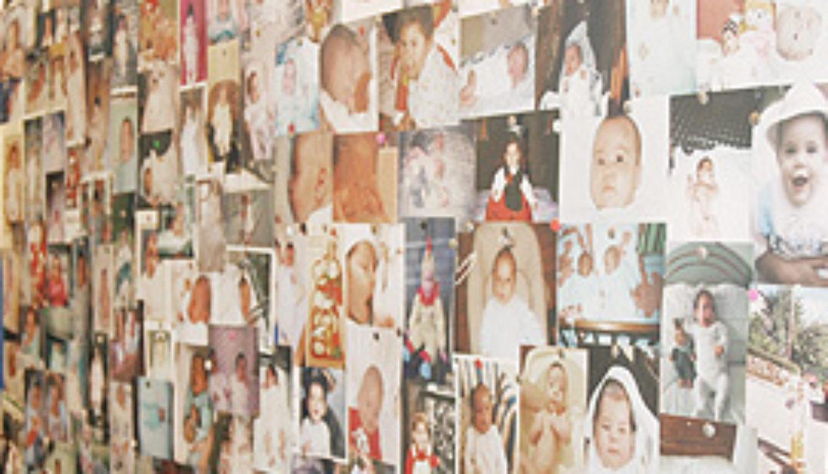Los centros de Reproducción asistida piden que se revise la maternidad sudbrogada