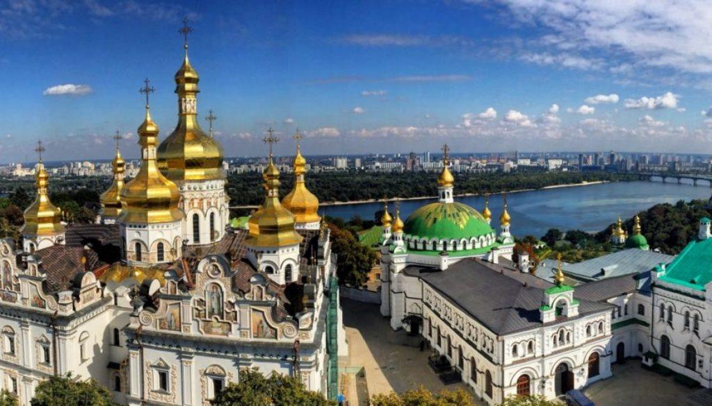 Los peligros de la gestación subrogada en Ucrania