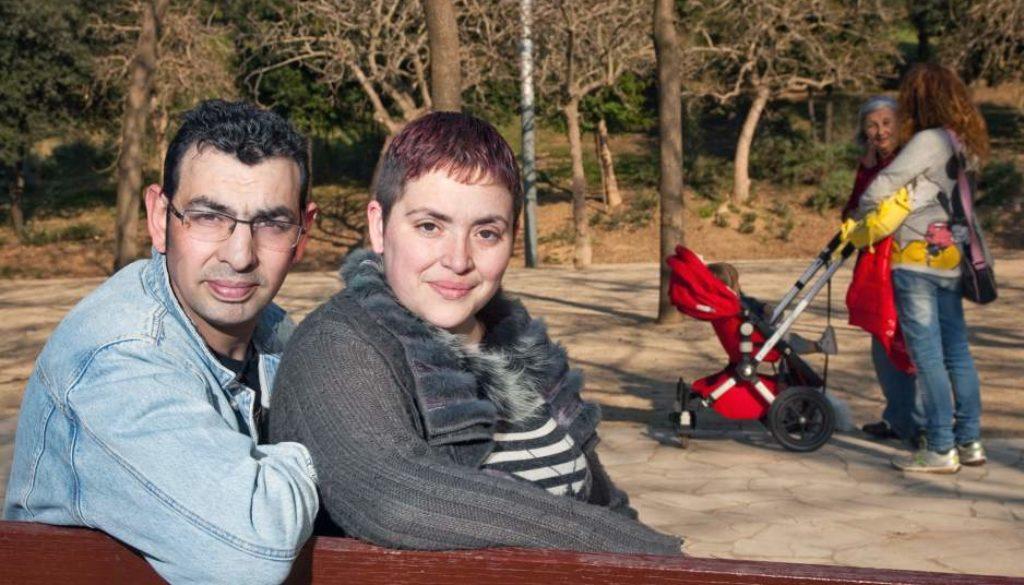 Más de 800.000 parejas españolas con problemas de fertilidad hacen cola en la Sanidad pública