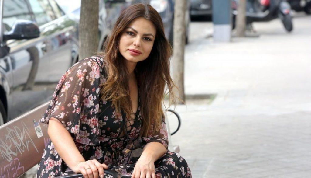 Marisa Jara tendrá que posponer el proyecto más importante de su vida: Ser Madre