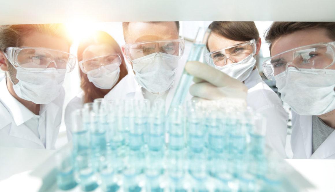 Merck premia con 300.000 € dos proyectos de investigación en fertilidad