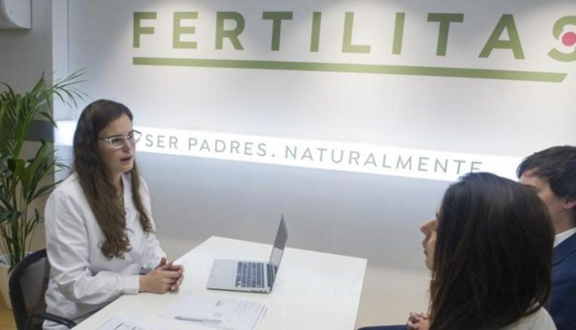 Naprotecnología: una opción para ser padres sin dilemas éticos