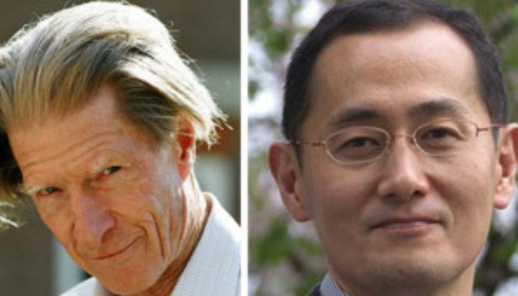 Nobel de Medicina a la investigación de células madre