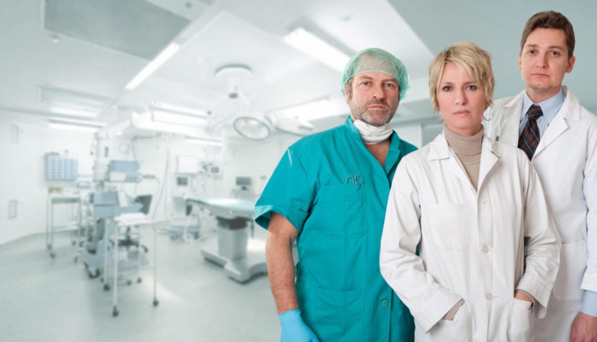 Nueva terapia agiliza la extracción de óvulos en mujeres con cáncer de mama.