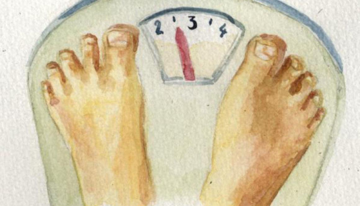 Obesidad y fertilidad