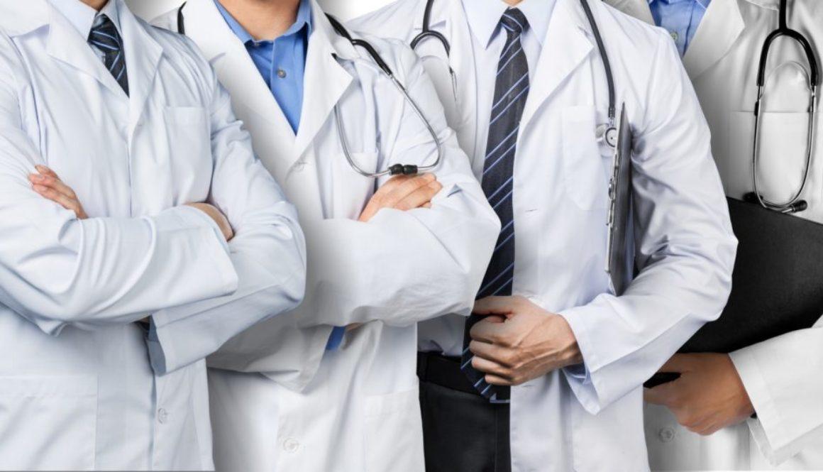 Preservación de la fertilidad en pacientes oncológicos