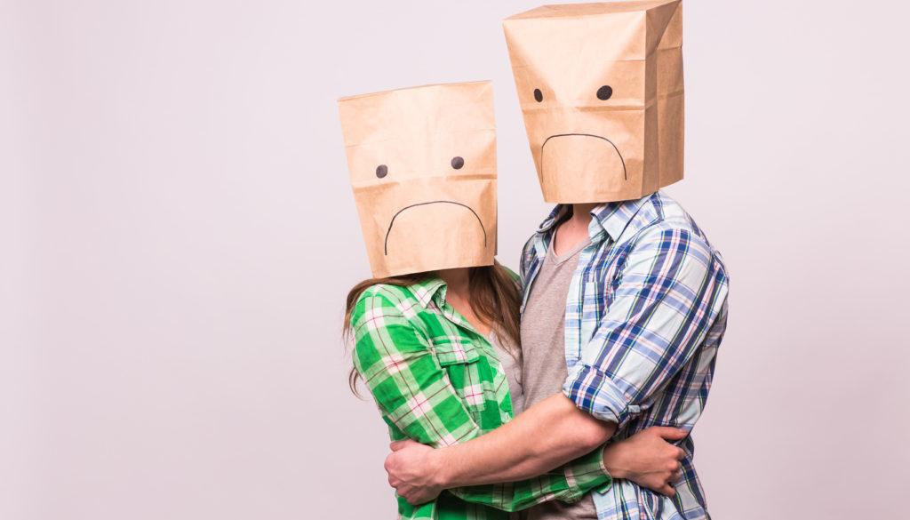 Qué decir y qué no a una pareja con problemas de fertilidad