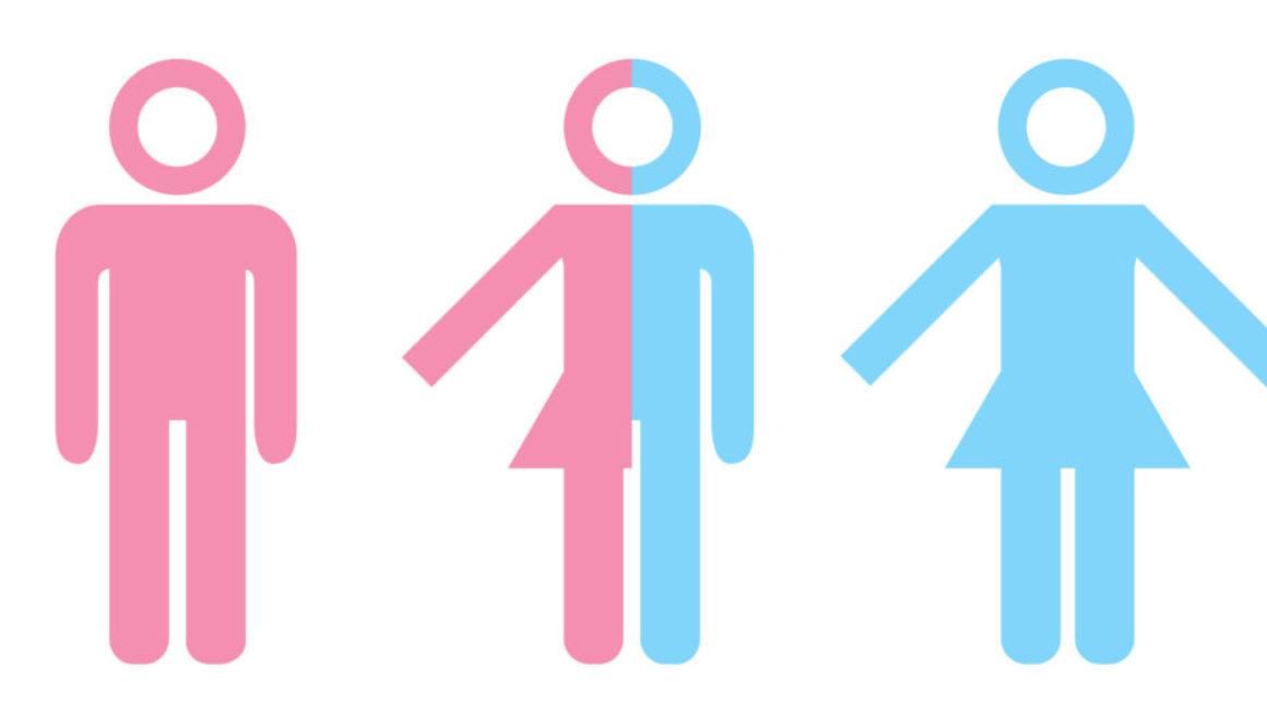 Reino Unido autoriza procrear bebés de tres padres genéticos