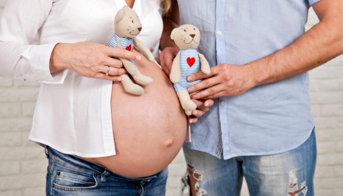 Relación entre reproducción asistida y embarazos múltiples