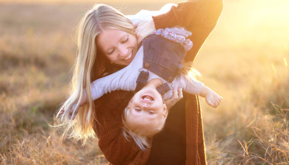 Ser Madre Con Menopausia