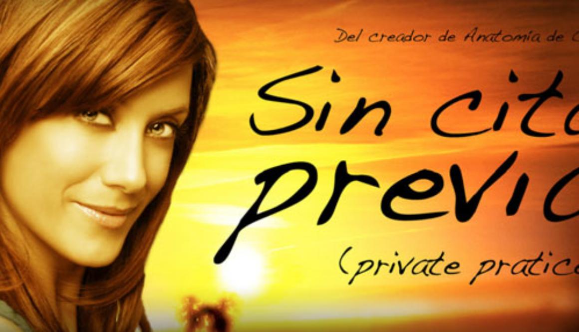 Sin cita previa (2007)-Vídeo