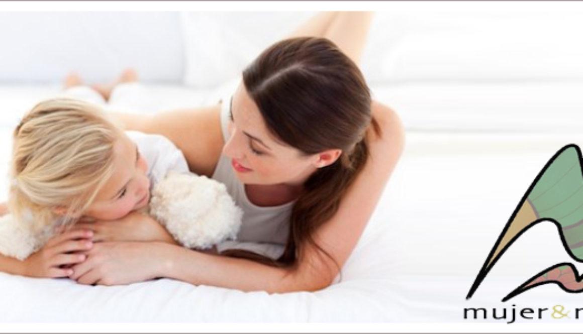 Talleres para madres y niños concebidos mediante tratamientos de resproducción asistida