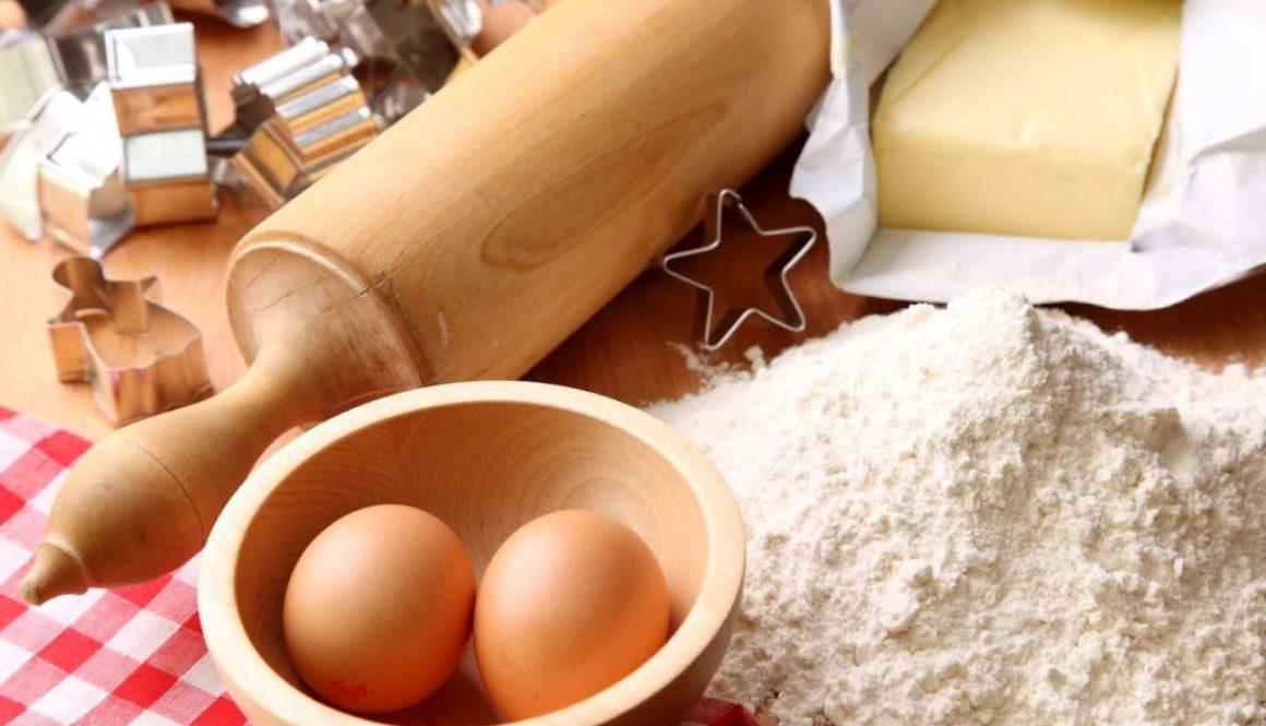 Una dieta rica en grasa afecta la cuenta y el volumen del semen