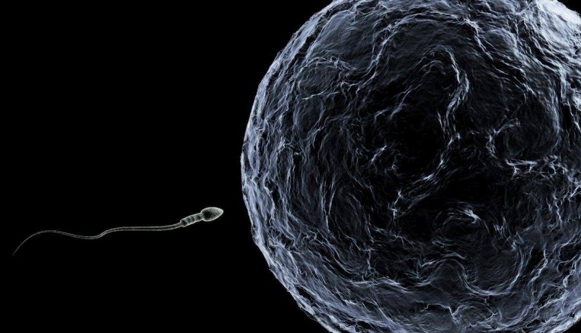 Una mujer en Taiwán supera alergia al semen y se queda embarazada