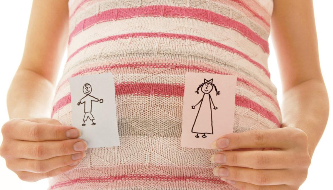 Vientres de alquiler: 'mujeres horno' o solución a la infertilidad