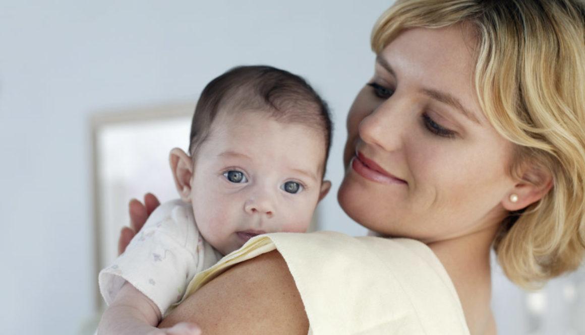 Y si el segundo hijo no llega: la infertilidad secundaria
