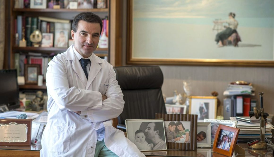 doctor_ignacio_palomo_1_1