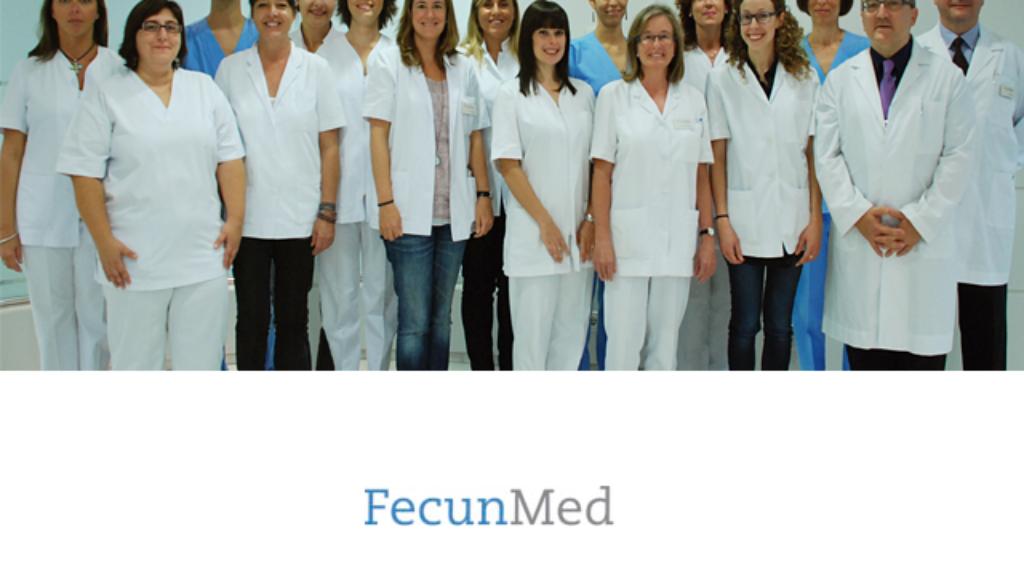fecunmed-1_0_3