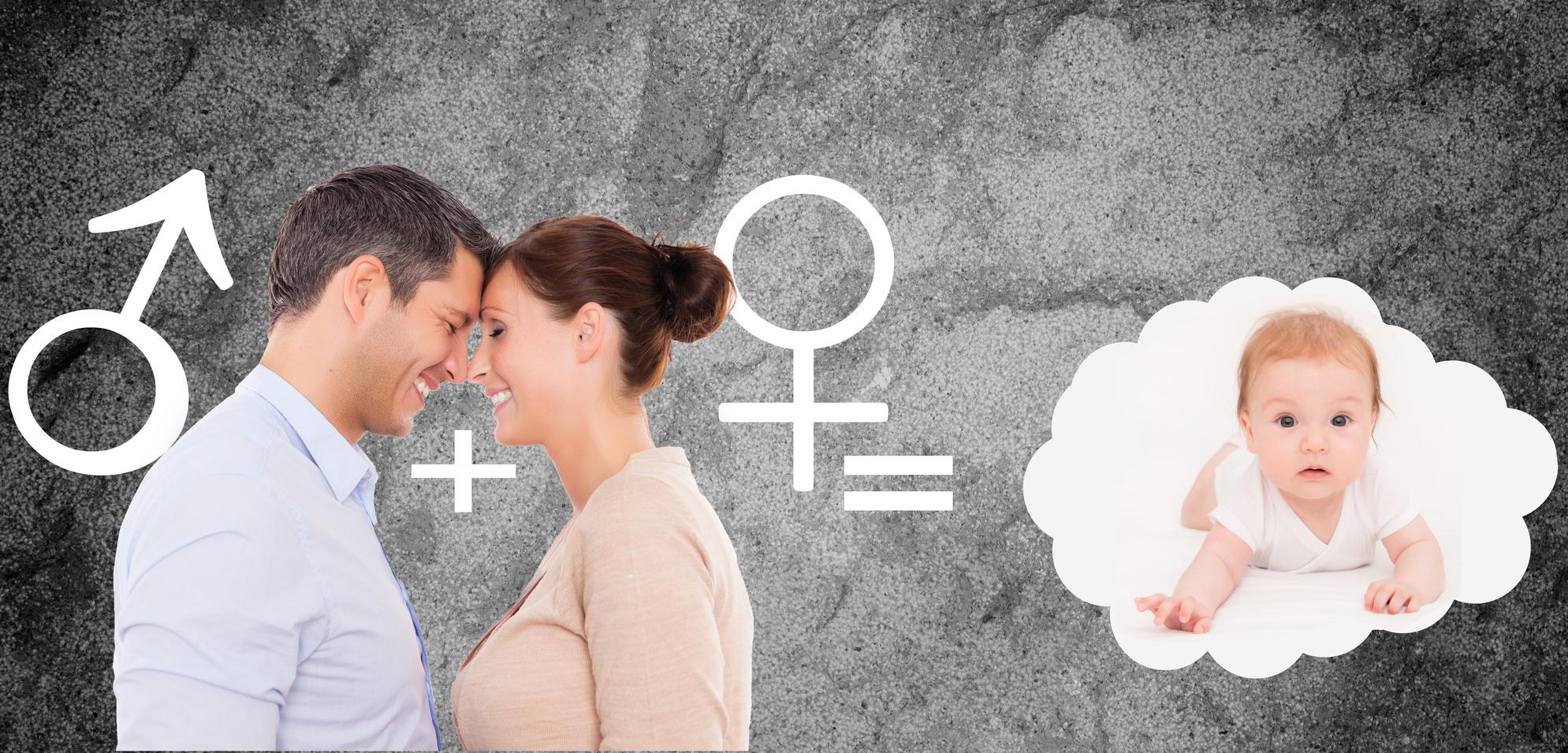 ¿La Adopción de embriones con mujeres mayor de 40 años, que tasa de éxito tiene?