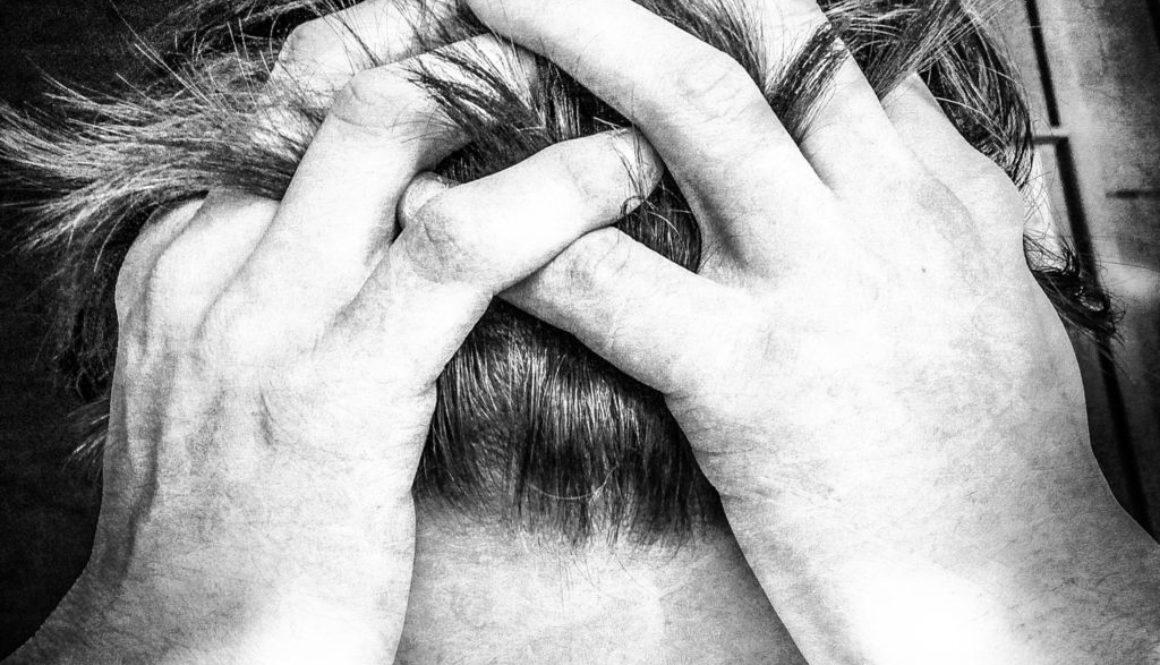 Los hombres de más de 50 años tienen un mayor riesgo de tener hijos con autismo y esquizofrenia
