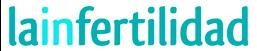 lainfertilidad.com
